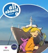 Cover All Aboard 3
