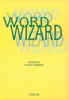 Cover Word Wizard