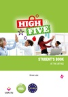 Cover_HighFive2AttheOffice