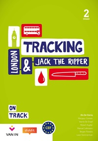 ONTRACK-3_Jack-the-ripper