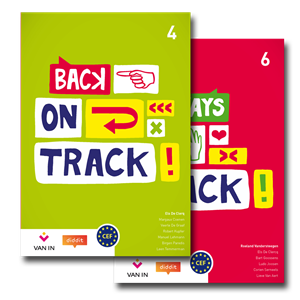 ONTRACK46_cover