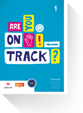 cover_ONTRACK