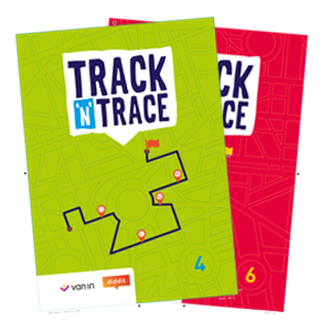TracknTrace-covers4-6_300x300