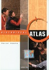 Cover Historische atlas