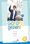 Cover Goed Gezien 7