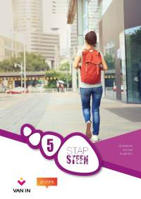 StapSteen5-cover