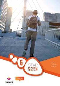 StapSteen6-cover
