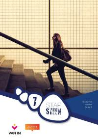 StapSteen7-cover