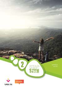 Stapsteen2-cover