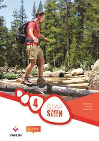 Stapsteen4-cover