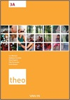 Cover_Theo3A