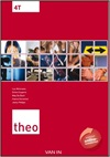 Cover_Theo4T