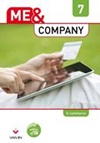 cover_e-commerce