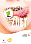 Cover M-factor 1 zoet