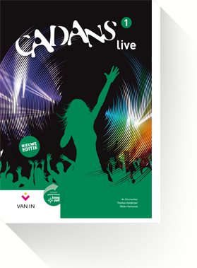 cover_cadansLive1