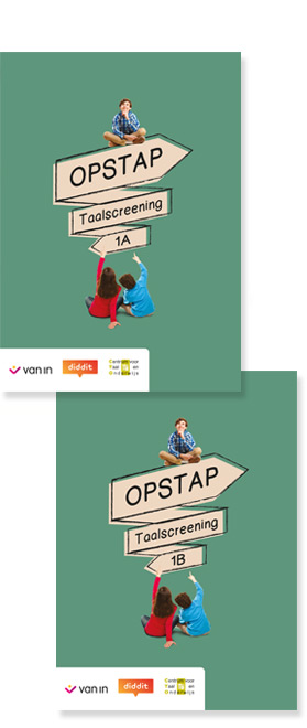 cover_opstap-taalscreening-2