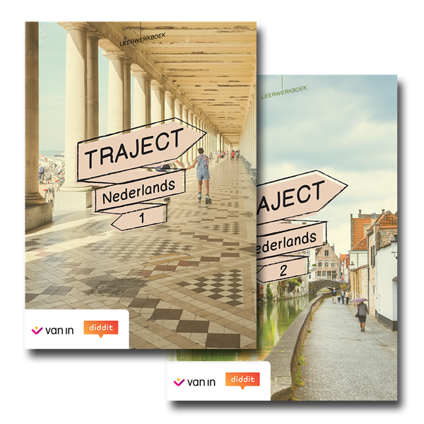 Traject-1-2-covers