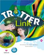Trotter_Link_Cover