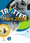 Trotter_Mars2020_Cover