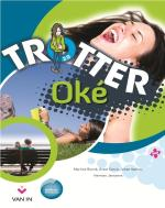 Trotter_Ok_Cover