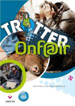 Trotter_Onfair_Cover