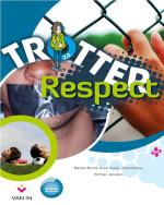 Trotter_Respect_Cover