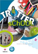 Trotter_School_Cover