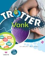 Trotter_Vonk_Cover