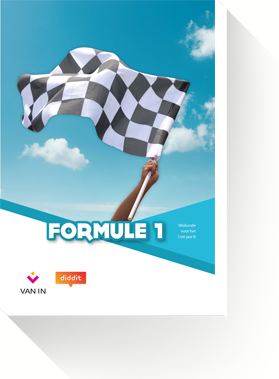 cover_Formule1