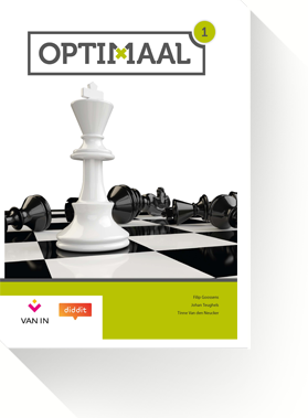 cover_Optimaal1