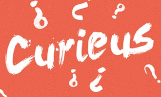 Curieus_thumbnail_homepage