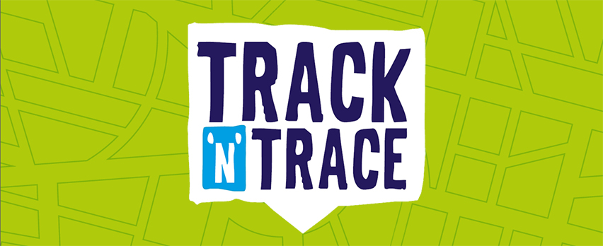 Track n Trace thumbnail