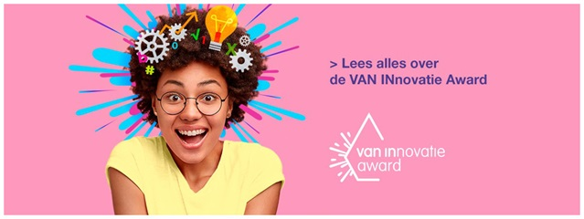 VAN INNOVATIE WEBSITE 1300